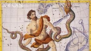 Ţi se schimbă zodia? A apărut un nou semn zodiacal. Noua configuraţie a horoscopului