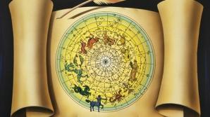 Horoscop 19 septembrie. Câştiguri nesperate în bani, dar boala pune stăpânire pe tine. Necazuri