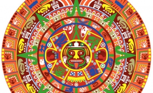 Horoscop mayas