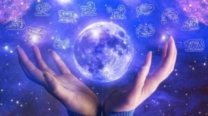 Horoscop financiar. Cum stai cu BANII în septembrie. Câştiguri uriaşe pentru 4 zodii