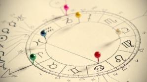 Horoscop 23 septembrie. BANII pică din cer pentru aceste 3 zodii. Mai sperai? În rest, zi de coşmar!
