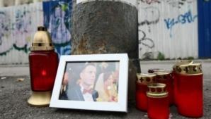 Cazul Gigină. Politiştii le cer lui Iohannis şi Ciolos să scoată IMUNITATEA din Constituţie