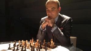 DEZVĂLUIRILE lui GABRIEL BIRIŞ. Fostul secretar de stat de la Finanțe s-a decis să vorbească