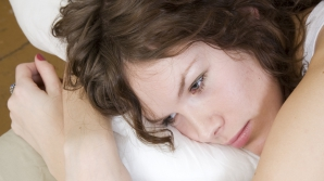 Lipsa somnului te poate îmbolnăvi