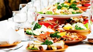 Românii îl consumă ca pe o delicatesă, însă este cel mai TOXIC aliment din lume!