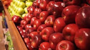 Nu vei mai mânca niciodată fructe din supermarketuri după ce vei vedea aceste imagini! ŞOCANT