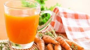 Băutura care te energizează pe loc și te apără de boli