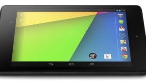 Tableta Google