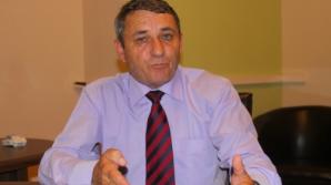 DOLIU în Parlamentul României: A MURIT deputatul Niculae Mircovici