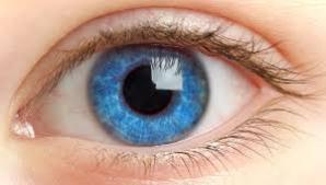 Ce înseamnă dacă ţi se zbate ochiul stâng. Este mai rău decât credeai