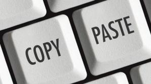 Consilierul pe Educaţie al lui Iohannis: Nu este oportun să modificăm legea plagiatului