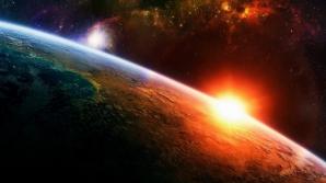 Cele 7 semne care prevestesc Apocalipsa