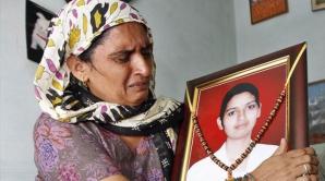 Preeti Rathi