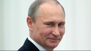 Decizia radicală luată de Putin privind ruşii din străinătate. Se pregăteşte de MARELE RĂZBOI!
