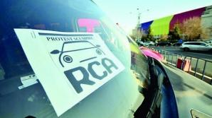 """Chirițoiu: Plafonarea tarifelor RCA de către stat va deschide """"cutia Pandorei"""""""