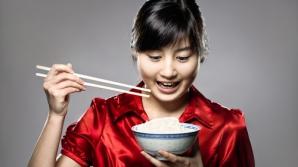 Secretul longevităţii. Ce pun chinezi în mâncare pentru a trăi mai mult