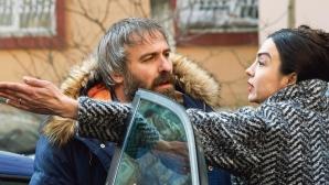 """""""Siernaevada"""", propunerea României pentru Oscar, de vineri în cinematografe"""