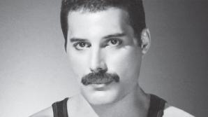 Freddie Mercury ar fi împlinit astăzi 70 de ani