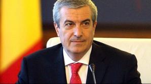 CSM sesizează Inspecţia Judiciară, în urma afirmaţiilor făcute de Călin Popescu Tăriceanu