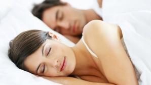 Explicaţie ŞOCANTĂ: De ce avem, de fapt, vise erotice? Nimeni nu se aştepta la asta!