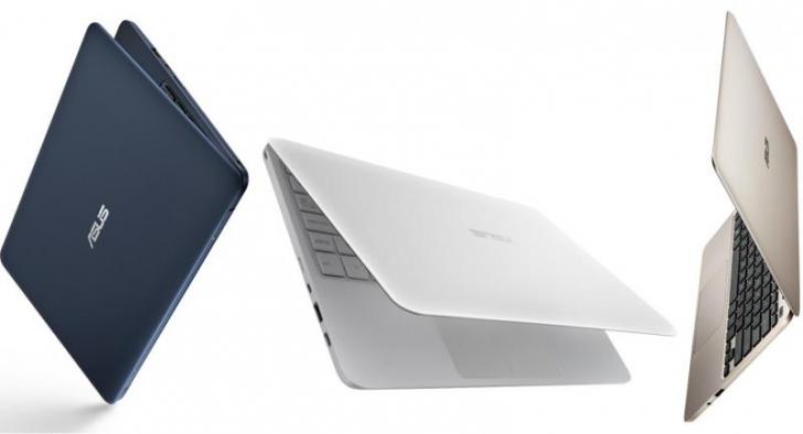 Top 10 oferte la laptopuri de la Cel.ro