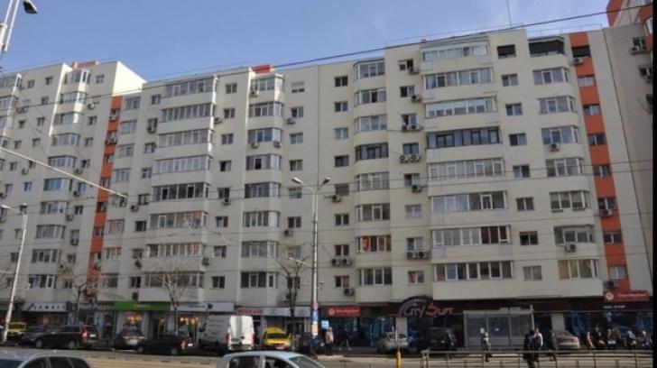 Problemele sistemului de termoficare din București vor fi rezolvate în 20 de ani