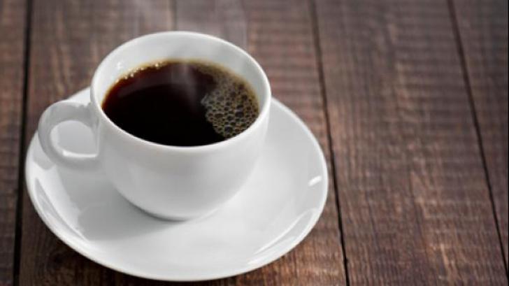 Secretul cafelei cu efect de Viagra. Medicii, speriați