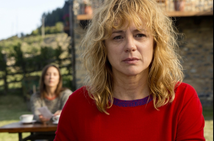 """The Neon Demon"" și trei filme de Oscar, printre premierele Les Films de Cannes à Bucarest"