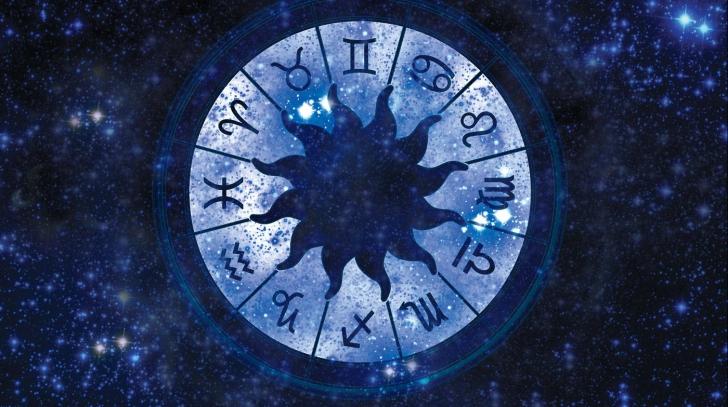 Horoscop dragoste 20 septembrie! Cum îţi va afecta vremea relaţia de cuplu