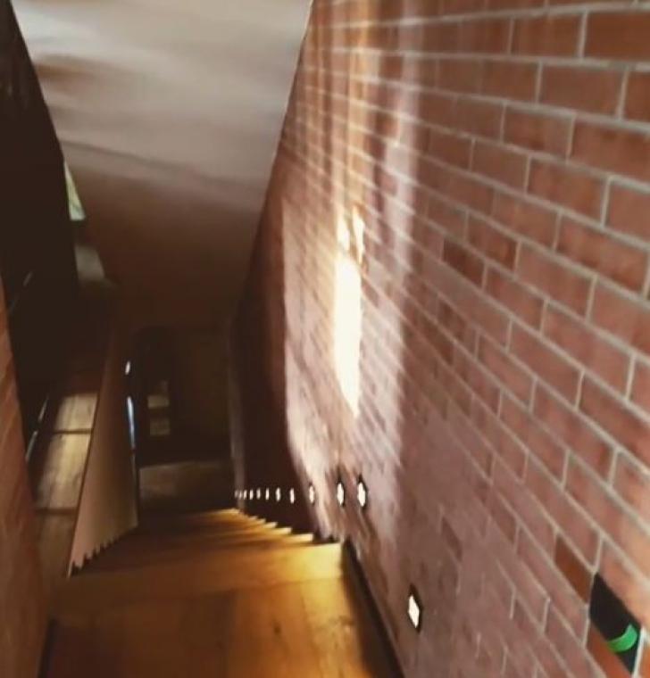 Cum arată apartamentul Deliei în valoare de 1,4 milioane de euro