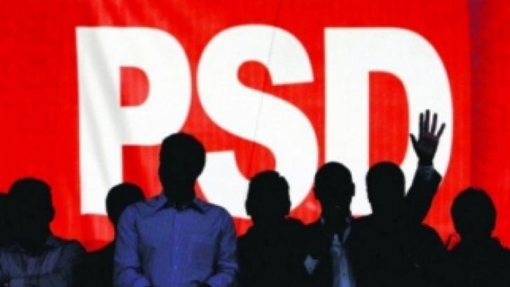 Doliu în PSD. Un cunoscut lider a murit. Era membru de la înfiintarea partidului