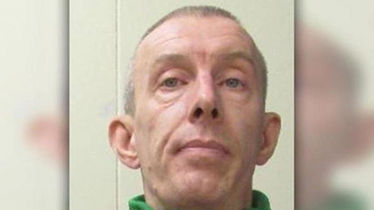 ALERTĂ. Un criminal condamnat la închisoare pe viaţă a evadat