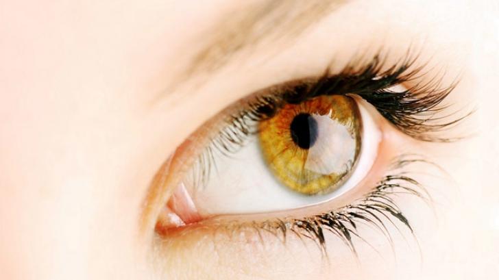 Ți se zbate ochiul? Poți avea probleme grave de sănătate