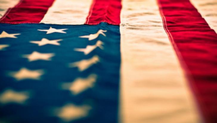 Gafă URIAŞĂ a SUA: au acordat cetăţenia americană pentru cel puţin 858 de imigranţi nedoriţi