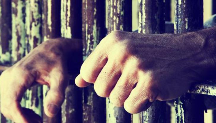 Ungaria va despăgubi deținuții pentru condițiile precare din închisori