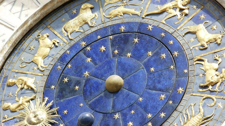 HOROSCOP 29 septembrie. Veşti bune pentru unele zodii. Mari emoţii la aflarea lor!