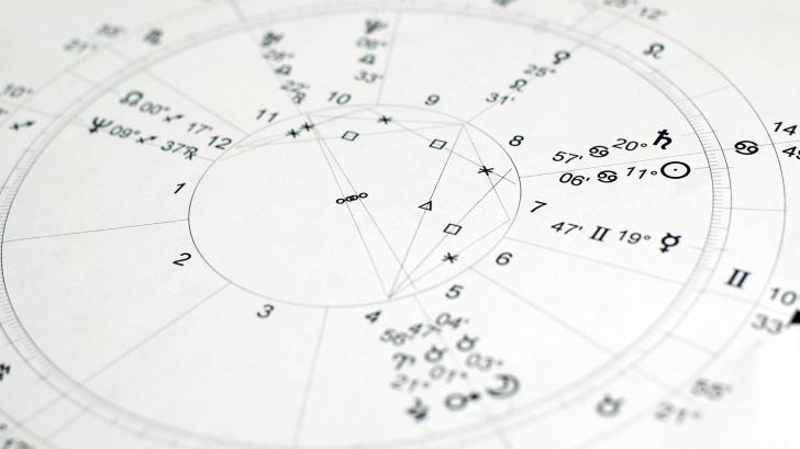 Horoscop 24 septembrie. Cheltuieşti mai mult decât ţi-ai propus. Două zodii primesc veşti teribile