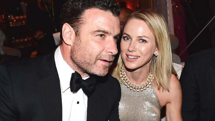 """Despărţire şoc la Hollywood: după 11 ani împreună, şi-au spus """"Adio"""""""
