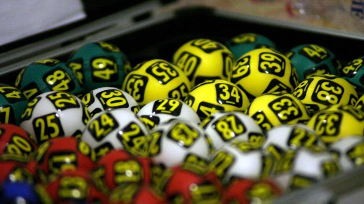 LOTO. Numerele extrase la LOTO pe 13 octombrie