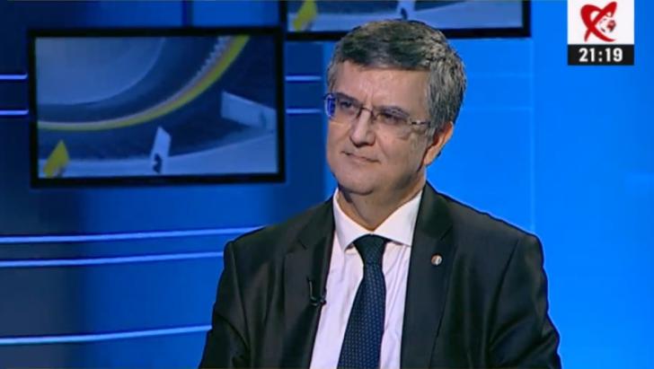 """Ministrul Educaţiei: Rezultatele de la BACALAUREAT, """"un eşec al şcolii, nu al elevilor"""""""