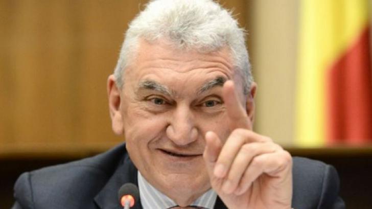 Mişu Negriţoiu