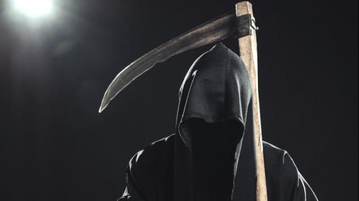 Moartea NU există, este o ILUZIE. Teoria care îţi va schimba modul în care priveşte lumea din jur
