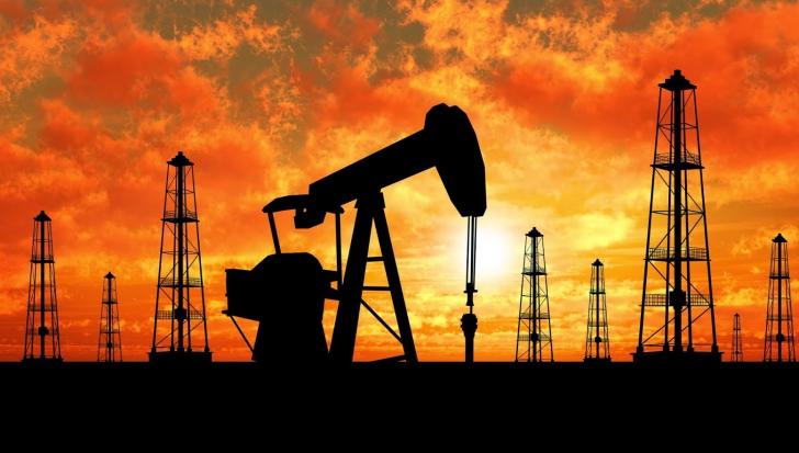 Saudiţii cer ca petrolul să fie mai scump
