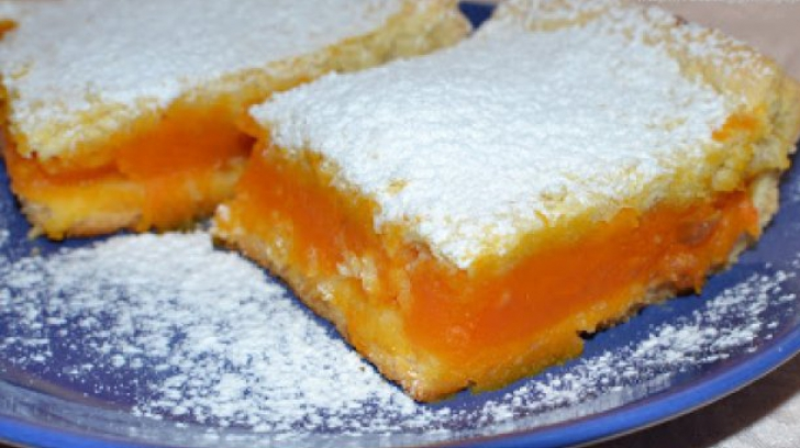 Cel mai delicios desert al toamnei: plăcintă cu dovleac!