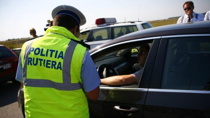 O nouă probă la examenul de permis auto. Ce li se pregătește viitorilor șoferi