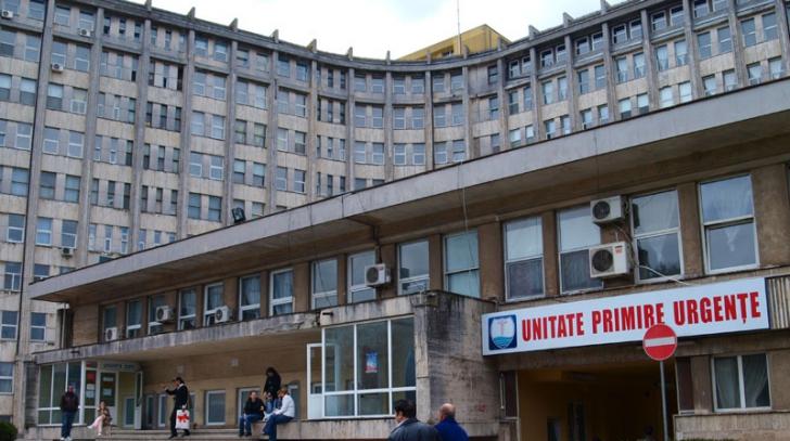 Un medic psihiatru din Constanţa, trimis în judecată pentru că ar fi emis 115 reţete false