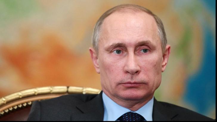 Alegeri parlamentare în Rusia. Ce şanse are Opoziţia, în faţa partidului lui Putin