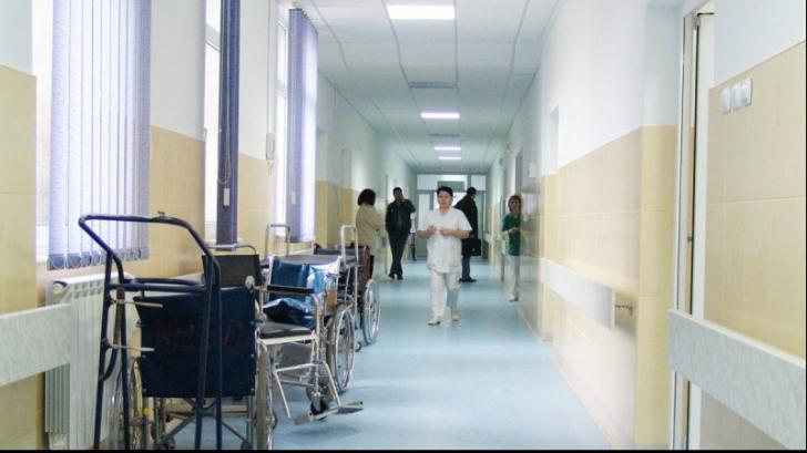 Veste bună pentru pacienţii cu cancer. Anunţul de ultimă oră făcut de Ministerul Sănătăţii şi CNAS