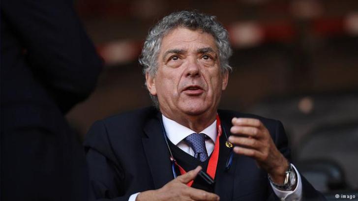 Şoc în lumea fotbalului! Nepoata vicepreşedintelui UEFA, răpită şi ucisă în Mexic