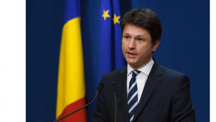 Ministrul Energiei, despre situația RADET-ELCEN: Nu mai vorbim de un conflict, ci de o colaborare